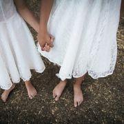 Altare/Shutterstock