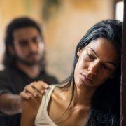 Как насилие влияет на жертв